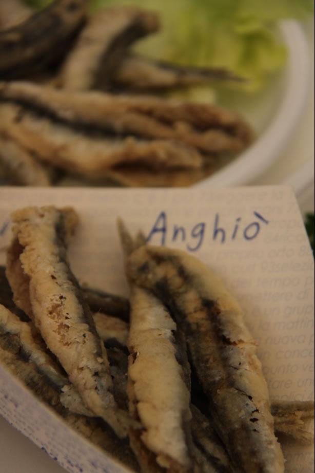 Rosmarinonewsit Anghio Fino Al 23 Giugno A San Benedetto Del