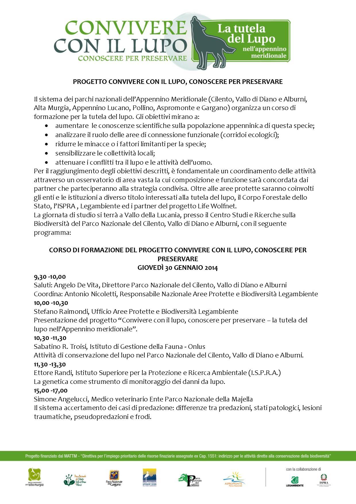 convivere_lupo.pdf-page-001