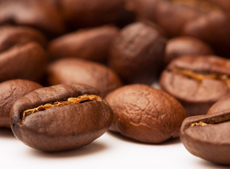 CHICCHI CAFFE'
