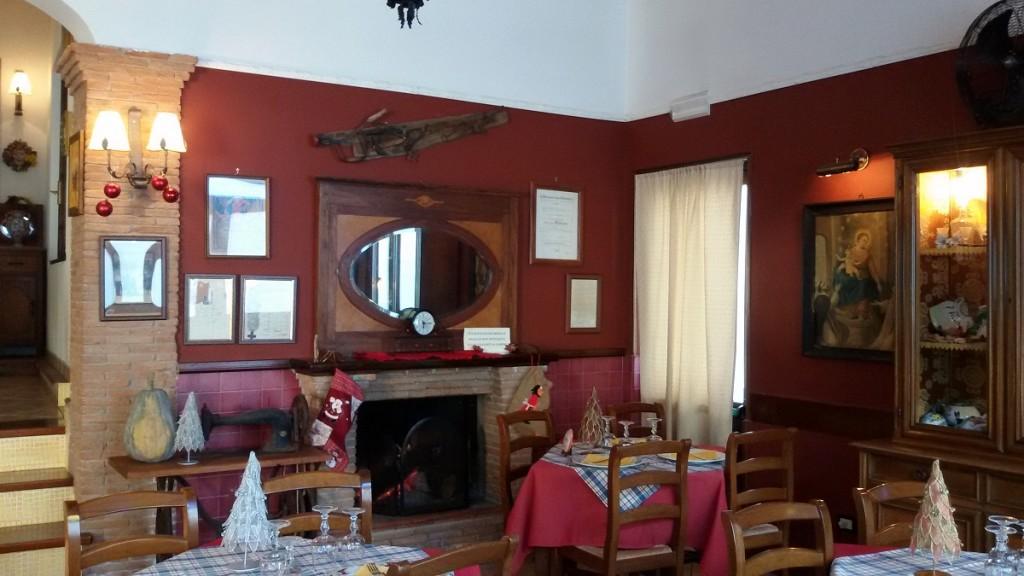 Trattoria san francisco una casa accogliente cibo schietto e tanta birra - Casa accogliente ...