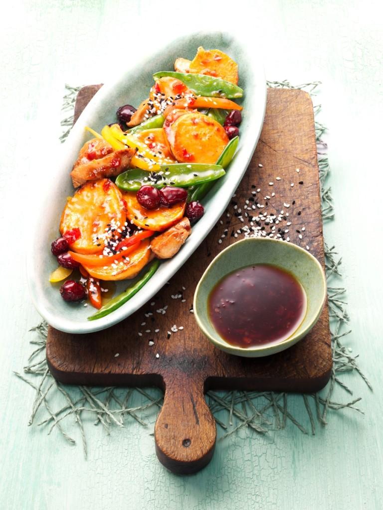 NCSP_Filetti-di-pollo-saltati-con-patate-dolci