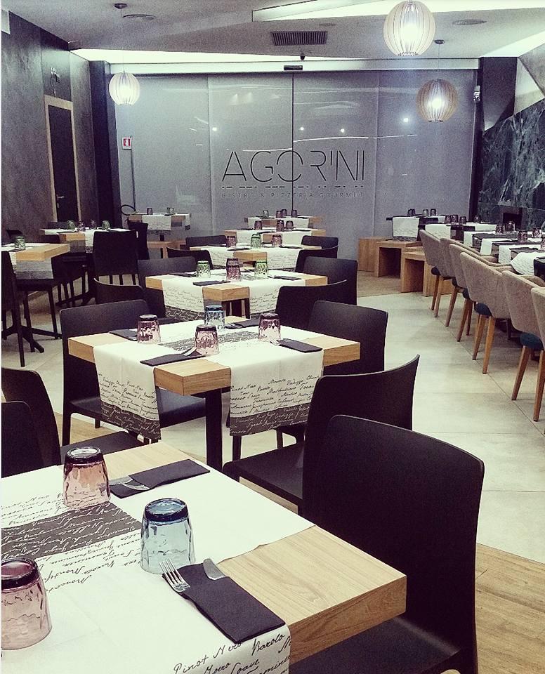 agorini 1