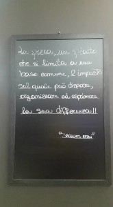 agorini3