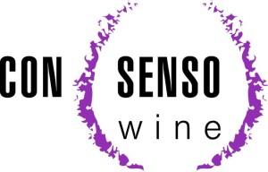 CON(SENSO)WINE