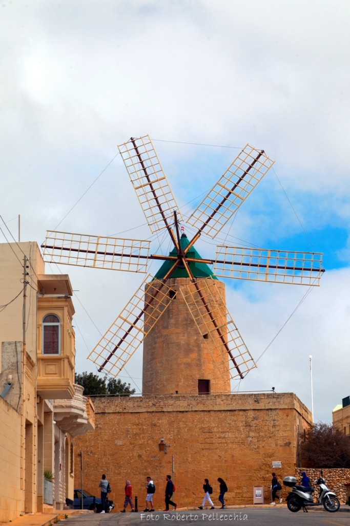 Gozo2 light