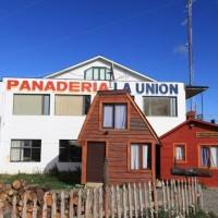 PANADERIA02