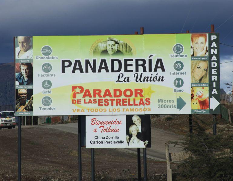 PANADERIA03