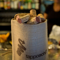 TAPPOACHI