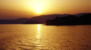 18346-Luglio-2001-Skopelos-Tramonto
