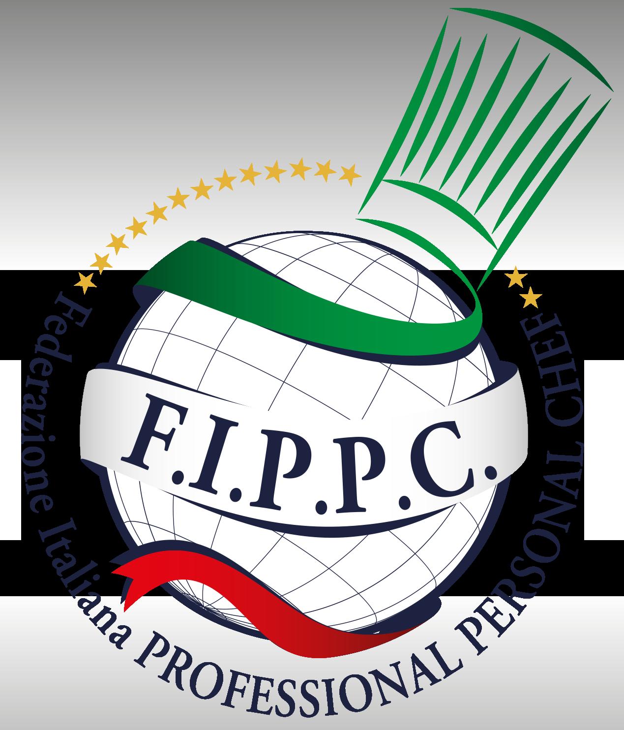 LOGO FIPPC