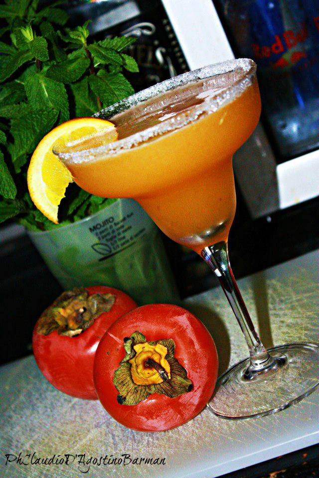 foto cocktail