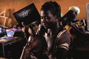 3 Donne Burkina Faso_L'OCCITANE