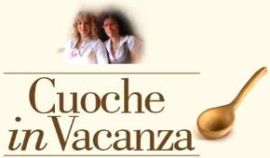 CUOCHE in VACANZA (11)