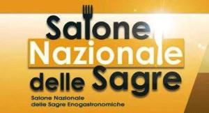 salone-delle-sagre-2012