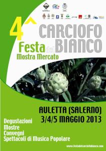 FESTA CARCIOFO AULETTA (5)