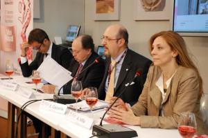 foto tavolo relatori 1