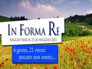 IN FORMA RE