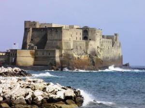 VITIGNO ITALIA CASTEL DELL'OVO