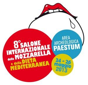 salone-mozzarella-2013