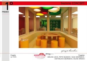 vincitore 2011 sez. Concept 1_La tata