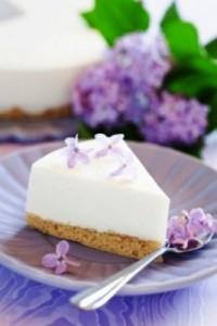 Cheesecake-ai-fiori-di-lilla-267x400