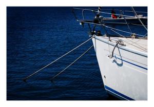 barca