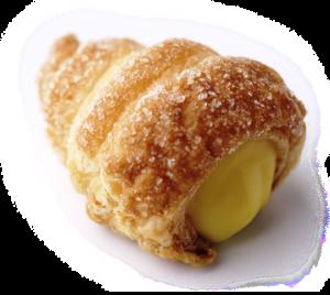 cannoncino-con-crema-pasticcera