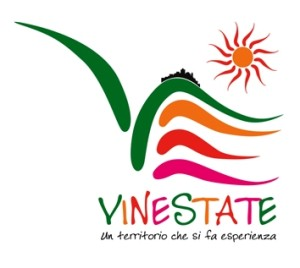 Logo VINESTATE.FH11