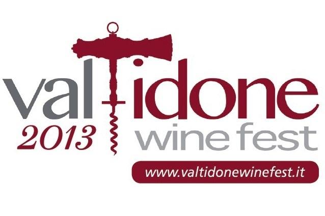 Valtidone Wine Fest. Al via un viaggio itinerante tra vino, gusto e arti