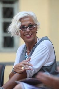 Licia Granello (2)