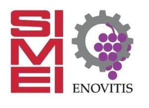 SIMEI ENOVITIS