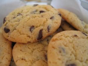 cookies-cioccolato