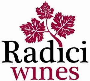 radici-wines