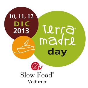 banner terra madre day 1
