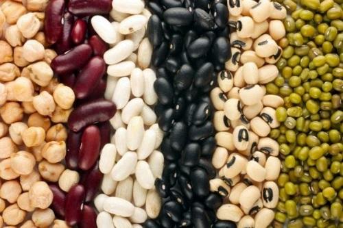 Risorsa legumi. Non solo zuppe, qualche idea per usarli al meglio!