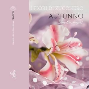 cover fiori autunno