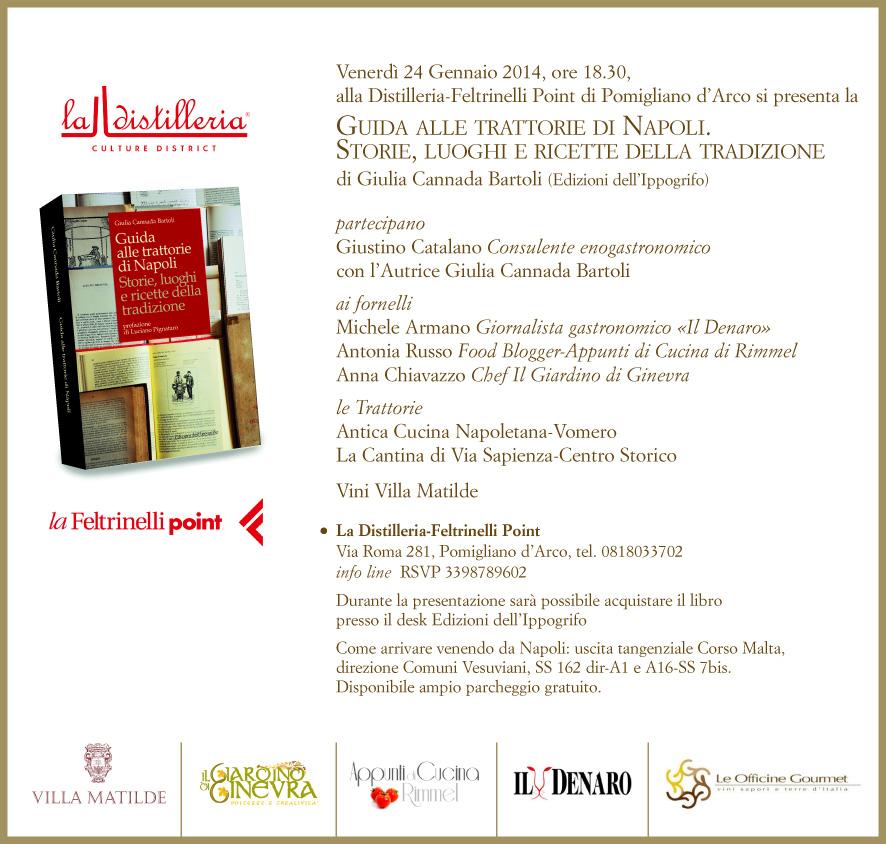 invito feltrinelli 1