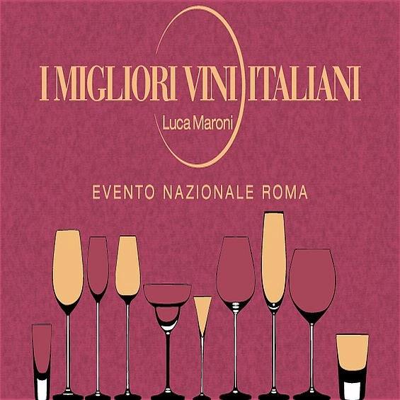 Migliori vini Italiani nazionale