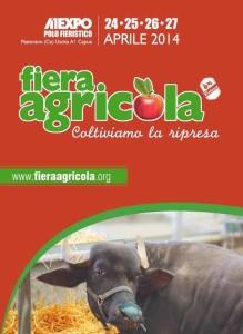 Fiera Agricola
