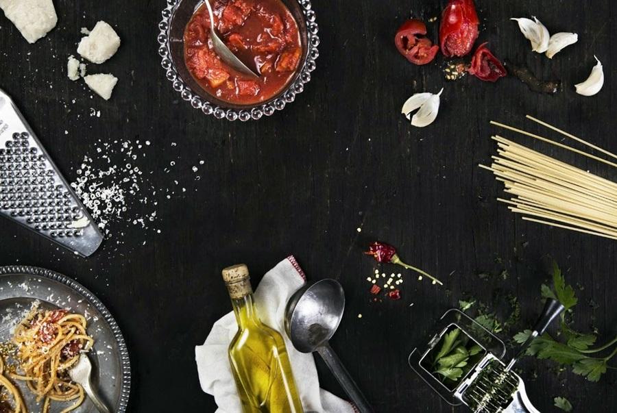 Home restaurant. Il nuovo trend della ristorazione o una trovata social?