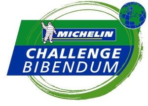 michelin-challenge-bibendum_logo_