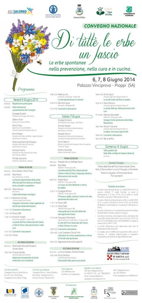 locandina convegno erbe-page-001