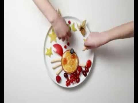 UE. Cos'è la sicurezza alimentare?