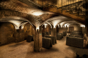 CANTINE LANGHE
