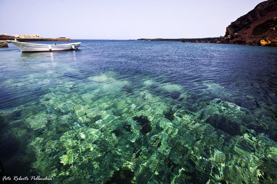 Estate 2014. Prezzi alle stelle a Portofino, le mete più economiche in Calabria