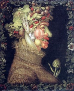 Giuseppe_Arcimboldo_-_Summer,_1573