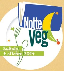 NOTTE VEG 2014