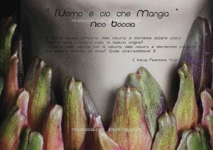 L'uomo è ciò che Mangia_ di Nico Boccia-17-2