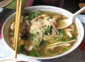 zuppa-ORIENTALE