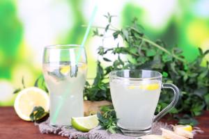 aperitivo_limone_zenzero